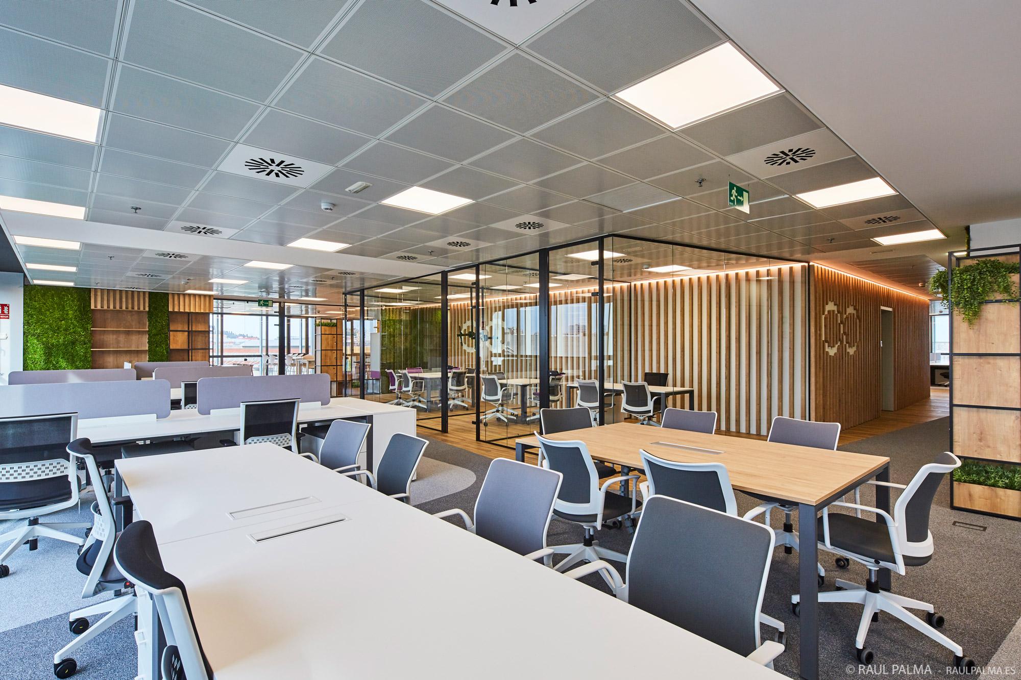 oficinas-quadpack-plugandgo-0004