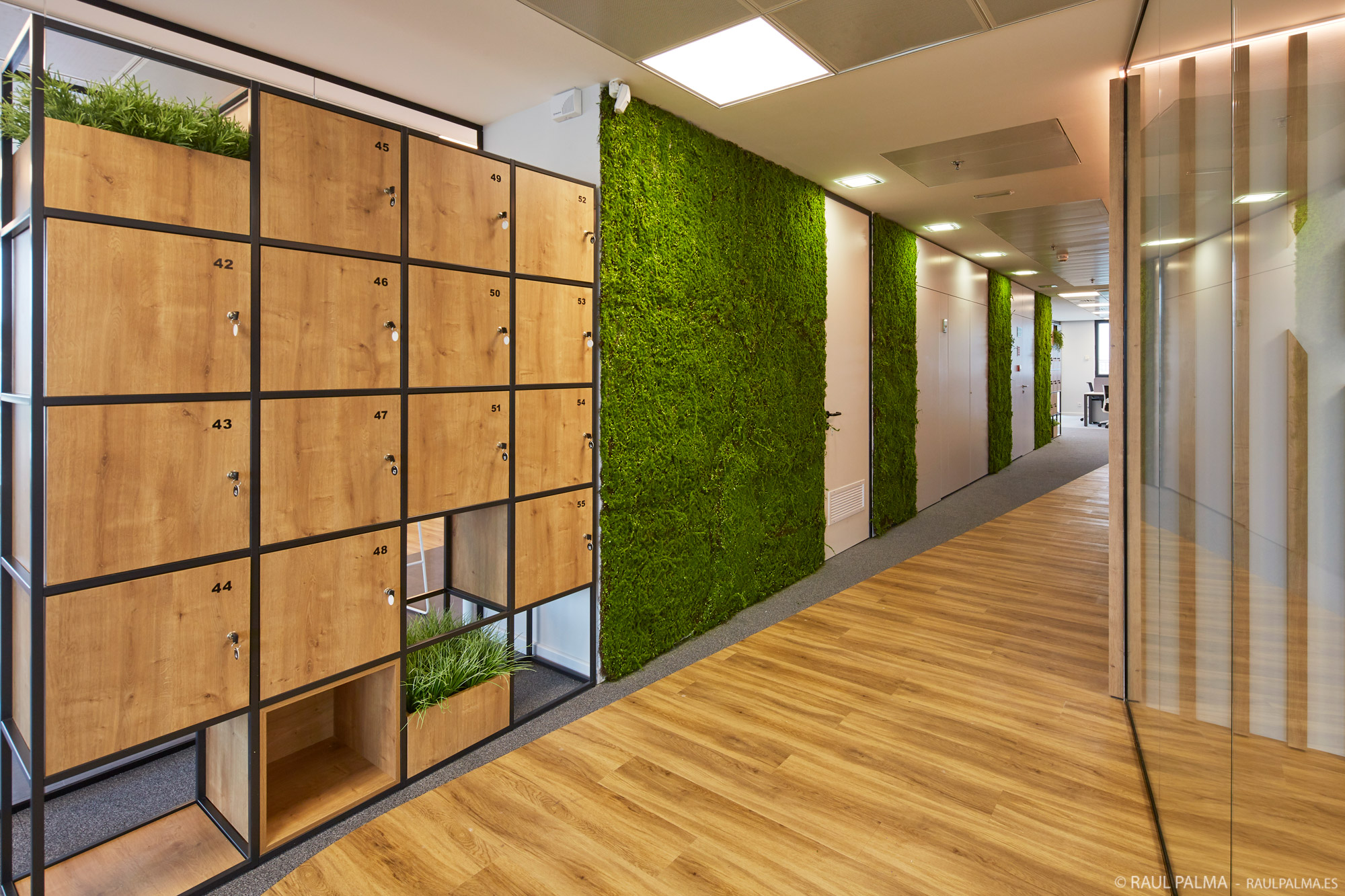 oficinas-quadpack-plugandgo-0006