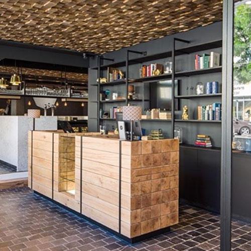 madera-cafetria
