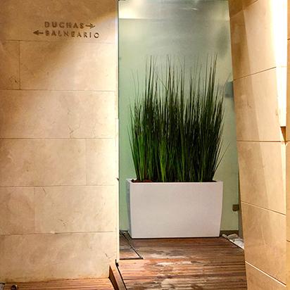 decoracion-vegetal-club-metropolitan