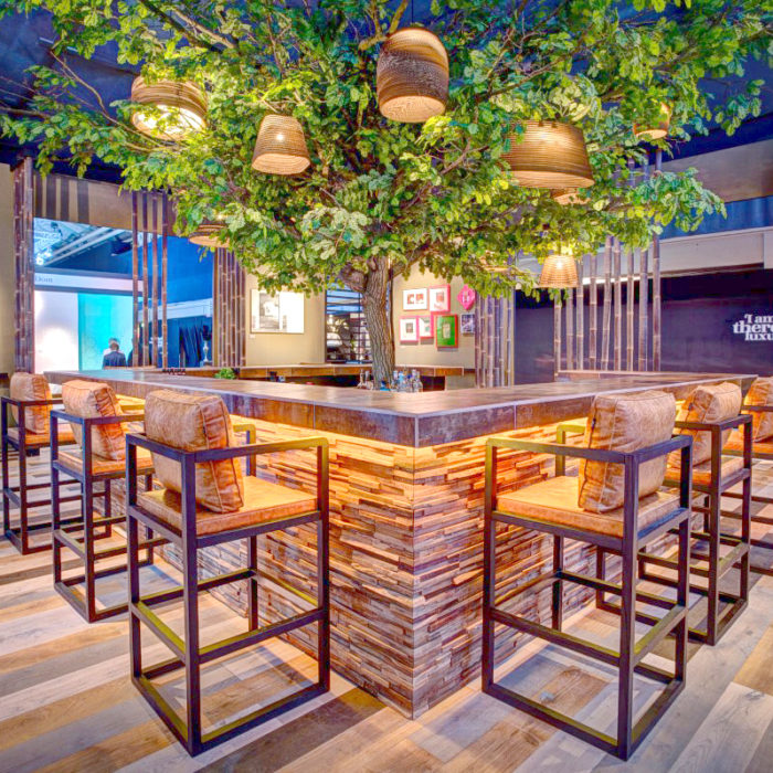 Wonderwall-Studios-Reclaimed-Recycled-Wood-Wooden-Wallpanels-JFK-Wall-panels-Wall-panelling-Parker2-1200x799