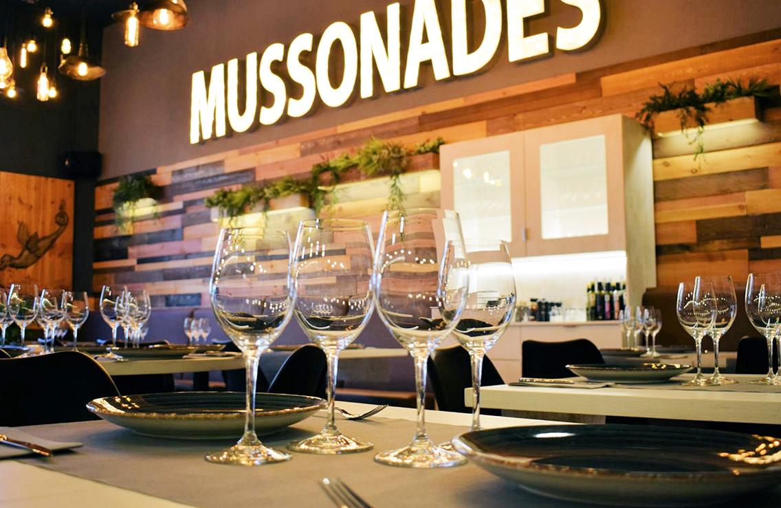 mussonades-2