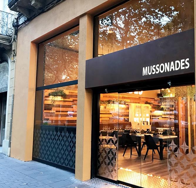 mussonades-3