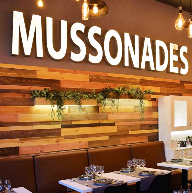 mussonades-4