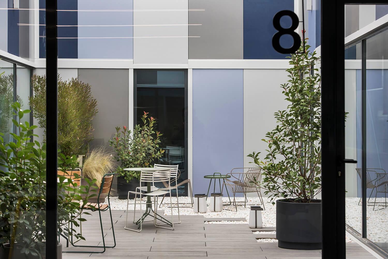 denys.von_.arend_.interiorismo.oficinas.escribano-007-1