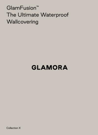 glamfusion