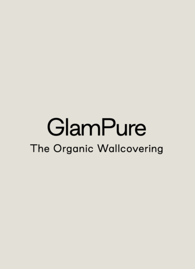 glampure