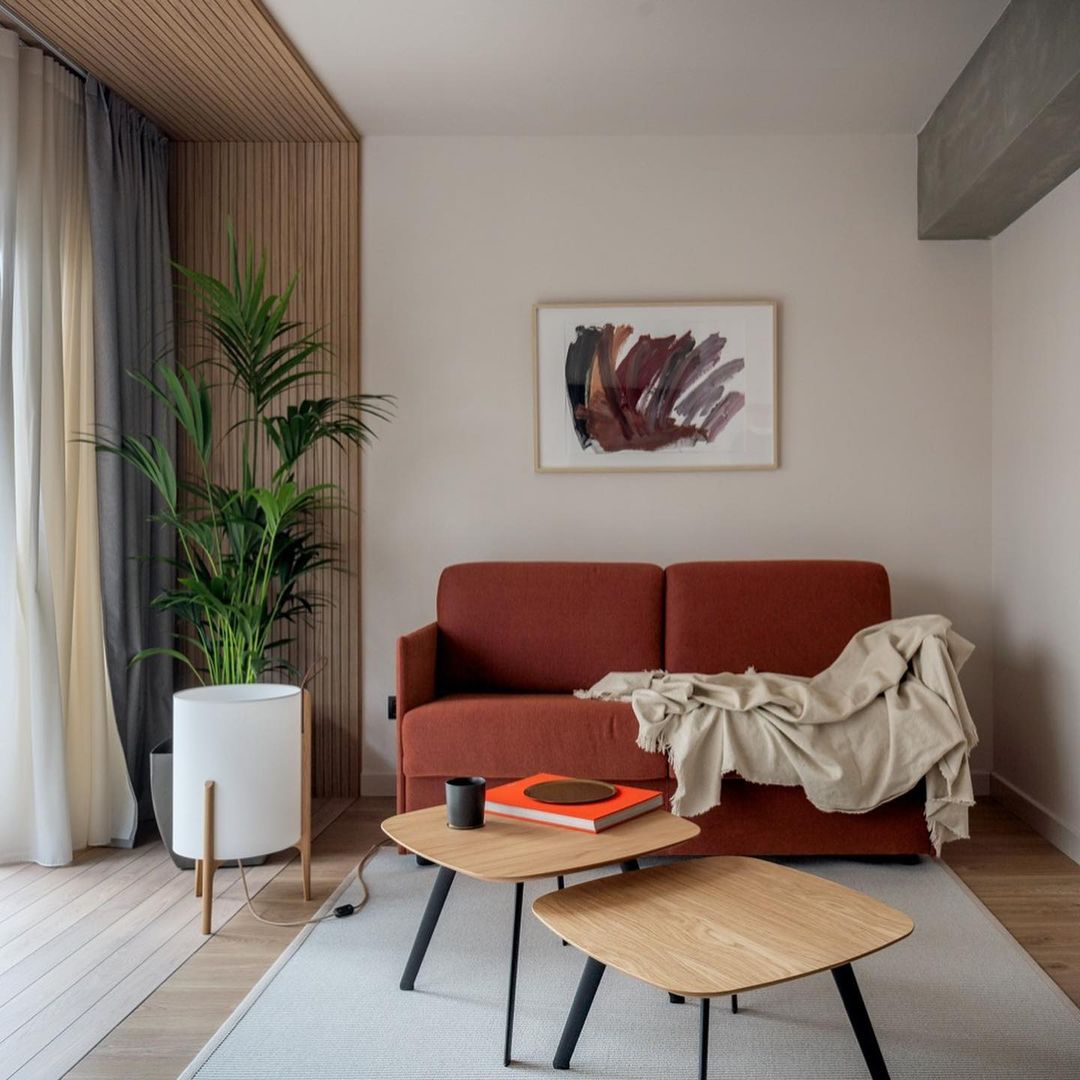 plantas naturales hotel libere