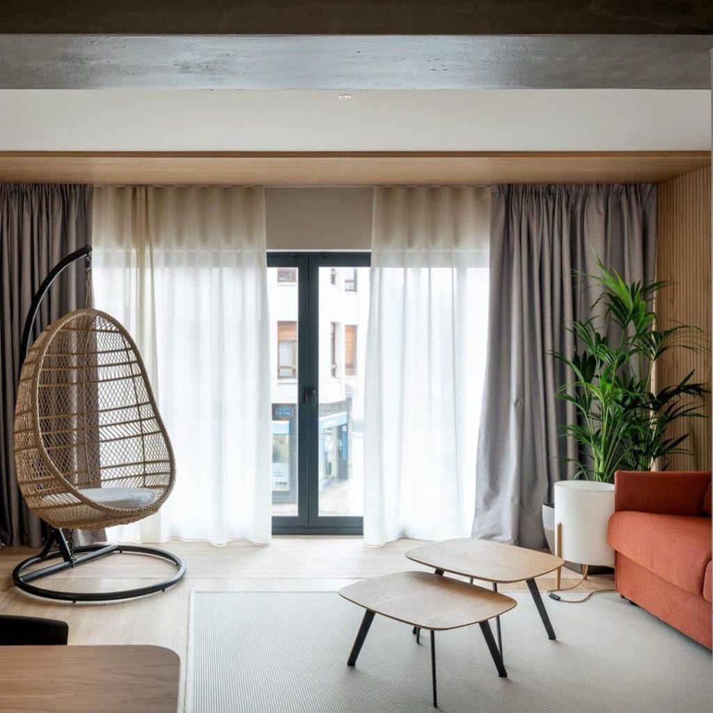 interiorismo-hotel-plantas-naturales
