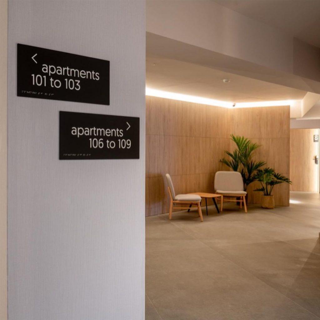 decoracion-vegetal-interiorismo-hoteles
