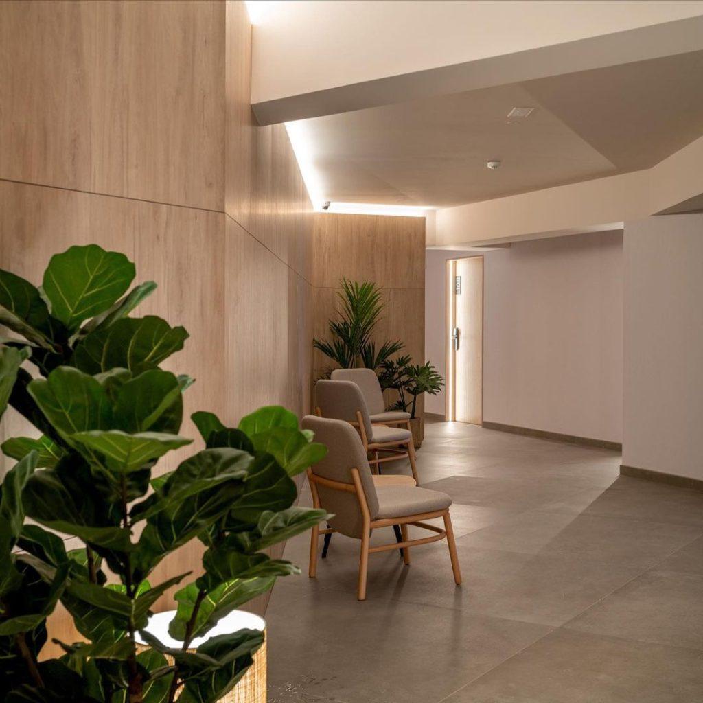 decoracion-natural-pasillos-hotel